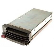 HP 221771-001 battery.external cache
