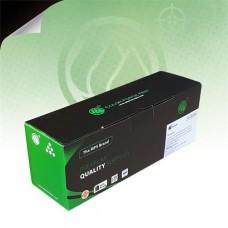 Toner Brother DCP-L3500/3510/3550 HL-L3200/3210/3230/3270/3280 Negro compatible