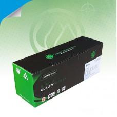 Toner Brother DCP-L3500/3510/3550 HL-L3200/3210/3230/3270/3280 Cian compatible