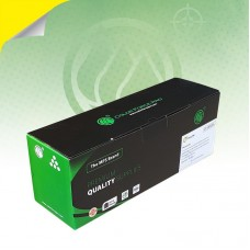 Toner Brother DCP-L3500/3510/3550 HL-L3200/3210/3230/3270/3280 Amarillo compatible