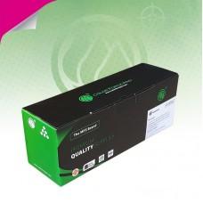 Toner Brother DCP-L3500/3510/3550 HL-L3200/3210/3230/3270/3280 Magenta compatible
