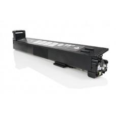 Cartucho Toner HP Enterprise Flow M880z CF300A NEGRO Nº827A