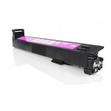 Cartucho Toner HP Enterprise Flow M880z CF303A MAGENTA Nº827A