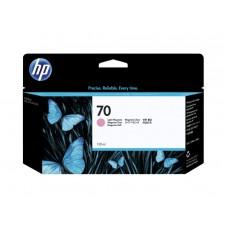 HP 70 Magenta Light Cartucho de Tinta Original - C9455A