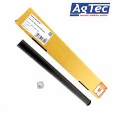 Fuser film HP 500 MFP M521DN - RM1-8508