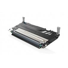 Cartucho Toner Negro Compatible HP 150a,150nw,178nw,179fnw, 117A, W2070A