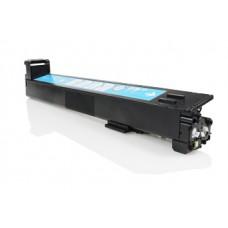 Cartucho Toner HP Enterprise Flow M880z CF301A CIAN Nº827A