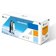 Toner Color LaserJet Pro M252 MFP M277dw Compatible