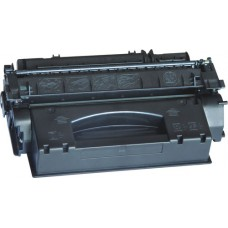HP Q7553X/Q5949X NEGRO CARTUCHO DE TONER GENERICO UNIVERSAL Nº53X/49X