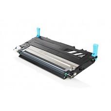 Cartucho Toner Cian Compatible HP 150a,150nw,178nw,179fnw, 117A, W2071A