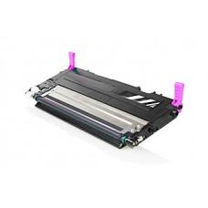Cartucho Toner Magenta Compatible HP 150a,150nw,178nw,179fnw, 117A, W2073A