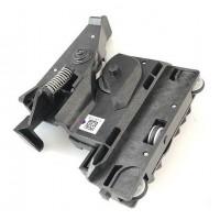 Cuchilla plotter hp t120 - T520