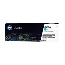 Toner Original HP Enterprise Flow M880z CF301A CIAN Nº827A