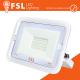 FSL LED ✅ iluminación Led y materiales eléctricos ✅ Envío 24H
