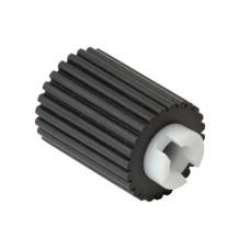 Rodillo Paper Pickup Roller para copiadoras KONICA MINOLTA A5C1562200