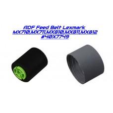 KIT ADF Lexmark MX710, MX711, MX810, MX811, MX812 / 40X7749