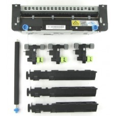 kit de mantenimiento lexmark ms811dn 40X8426