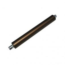 Rodillo fusor Upper Fuser Roller T640 - T650 - T642 - T644 - X642 - X644 - X651