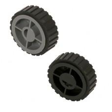 Rodillos Lexmark 40X5441 Paper Pickup Roller X463, X464, E260, E360, E460