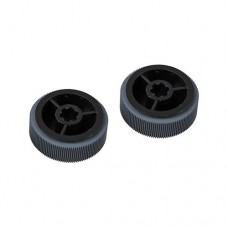 Lexmark 41X0919 / 40X8260 Paper Pickup Roller MX310 / MX410 / MS415