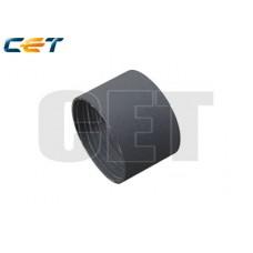 kit adf lexmark mx711
