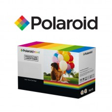 Toner Polaroid HP Color LaserJet Pro M252DW CF400X Negro