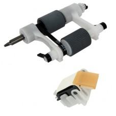 Rodillos Kit mantenimiento ADF HP Laserjet 4730-4345-Q5997-67901