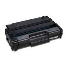 Cartucho toner Ricoh Aficio SP3400- SP3410- SP3500- SP3510- 406522- 406990