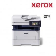 Impresora Xerox Multifunción Laser B215V/DNI 30 ppm