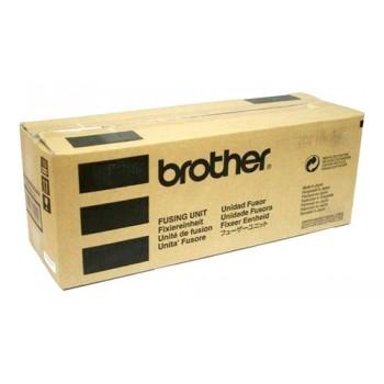 D01CED001 Fusor Brother original