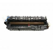 LU8566001 Fusor Brother 5450