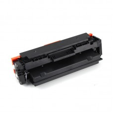 HP CARTUCHO DE TONER NEGRO COMPATIBLE M477/M452 CF410X/CF410A
