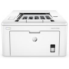Impresora HP LaserJet Pro M203dn