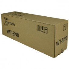 wt-5190 kyocera bote resudual