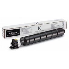 TONER ORIGINAL KYOCERA TK-8525K para TASKALFA 4052CI (1T02RM0NL0)