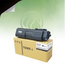 Toner PRO Compatible Kyocera TK1170