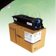 Toner PRO Compatible Original Kyocera TK3130