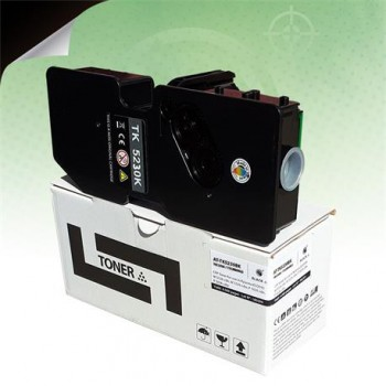 TONER NEGRO KYOCERA ECOSYS M5521/ P5021 COMPATIBLE