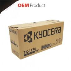 Toner Original Kyocera TK1170