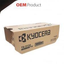 Toner Original Kyocera TK3130